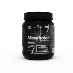 Sci-Muscle Metabolon, 250 g