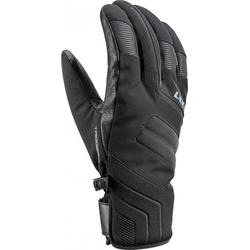 LEKI FALCON 3D Handschuh 2021 black - 8,0