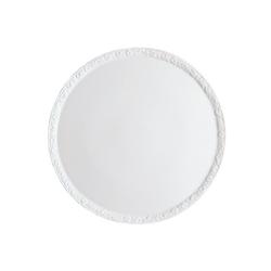 Rosenthal Tortenplatte Maria Weiß Tortenplatte, Porzellan, (1-tlg)