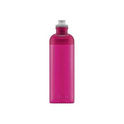 SIGG Trinkflasche Sexy pink 0,6 l