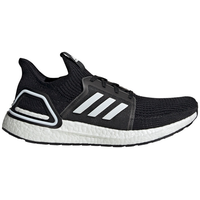 adidas Ultraboost 19 M core black/core black/grey five 44