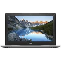 """Dell Inspiron 5575 15,6"""" AMD Ryzen 3 2,5GHz 4GB RAM 1TB HDD (98MH4)"""