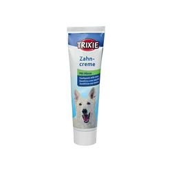 Trixie Zahncreme mit Minze, Hund 100 g