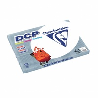 Clairefontaine DCP A3 120 g/m2 250 Blatt (1845C)