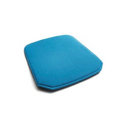 sedus Rückenpolster für Bürostühle se:motion blau