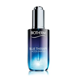 Biotherm Blue Therapy Accelerated serum do twarzy  30 ml