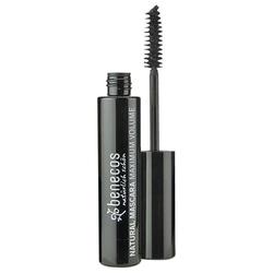 benecos Mascara Augen-Make-up 8ml Schwarz