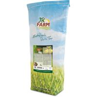 JR Farm Grainless Mix Zwergkaninchen 10 kg