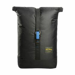 Tatonka City Rolltop Rucksack 50 cm Laptopfach black