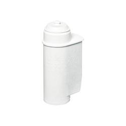 SIEMENS TZ70003 Wasserfilter-Kartuschen