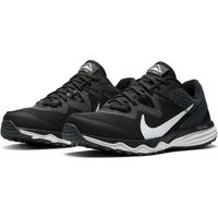 Nike Juniper Trail W black/dark smoke grey/grey fog/white 41