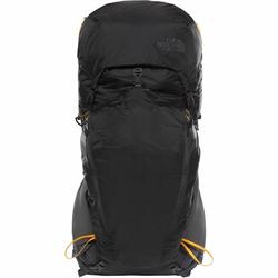 The North Face Banchee 50 SM Plecak turystyczne 65 cm asphalt grey/tnf black