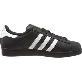 adidas Superstar Foundation black-white/ black, 44.5