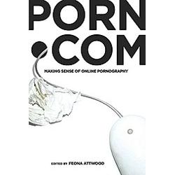 porn.com - Buch