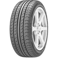 Hankook Optimo K415 175/65 R15 84H