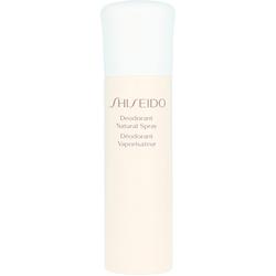 """Deo-Spray """"Deodorants Natural Spray"""", Deodorante, 33260206-0 farblos 100 ml farblos"""