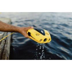 Chasing Innovation Dory Unterwasser-Drohne 247mm