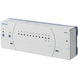 Siemens Siemens-KNX BPZ:RRV934 Controller BPZ:RRV934