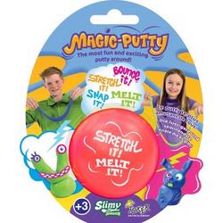 Slimy Zauberknete Magic-Putty 33980