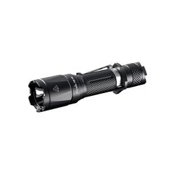 Fenix Taschenlampe Taschenlampe TK16