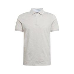 Joop! T-Shirt Iwanko (1-tlg) XXL (XXL)