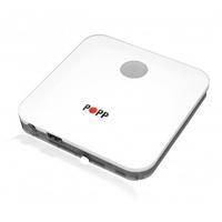 Popp HUB Gateway POPE011801