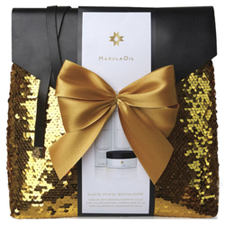 MarulaOil Care Gift Set