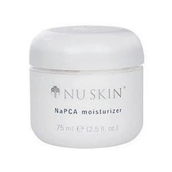 Nu Skin NaPCA Moisturizer 75 ml