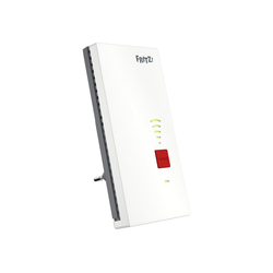 AVM FRITZ!Repeater 2400 WLAN-Repeater