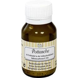 POTTASCHE 30 g