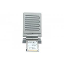 Cisco - AIR-RM20A-A-K9= - AIR-RM20A-A-K9 - Netzwerkkarte - PCMCIA/CardBus