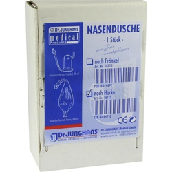 NASENDUSCHE GL 100 ML16715