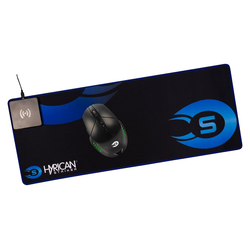 Hyrican Hyrican Striker Wireless Couch Gamer Kit ST-906R/ST-MP15