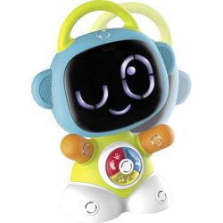 Smoby Smart Robot Tic Spielzeug Roboter