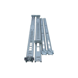 HPE - 364996-001 - HP RAIL KITS FOR DL360 G4