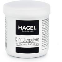 Hairwell Blondierpulver 100 ml