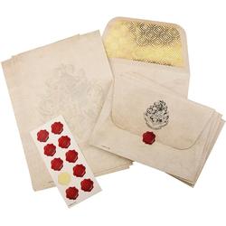 Paladone Briefpapier Hogwarts Brief Set - Harry Potter