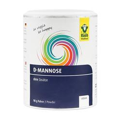 D-MANNOSE PULVER 90 g