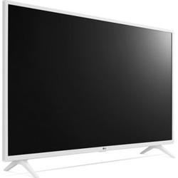 LG LED-Fernseher 43UN73906LE