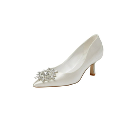 Dune London BLISSE Pumps 38