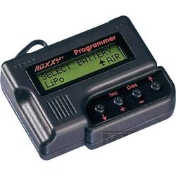 Roxxy Brushless-Control Programmierkarte Passend für: Brushless-Fahrtenregler