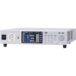 GW Instek 11AP-00100101 APS-001 Schnittstelle APS-001 Schnittstelle 1St.