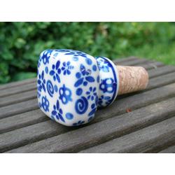 Flaschenkorken, Korken ca. 2 cm Ø, Tradition 12 - BSN 200461