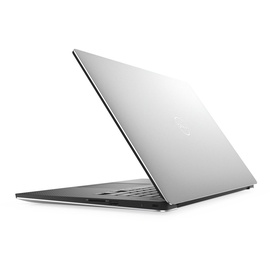 "Dell XPS 15 7590 15,6"" i7 2,6GHz 16GB RAM 512GB SSD (VR91H)"