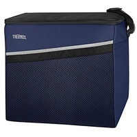 Sammlung Hier Größere Kühlbox passiv 24 Liter Mit Henkel Und Deckel
