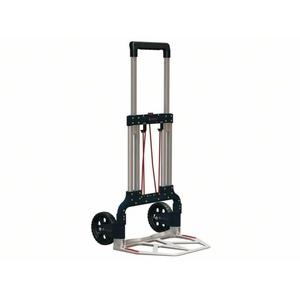 Sackkarre Alu-Caddy für L-Boxx 1600A001SA
