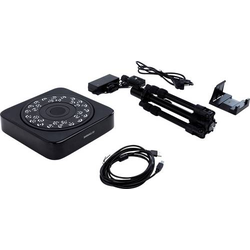 Industrial-Pack für 3D-Scanner EinScan Pro2X INDUSTRIAL 2X