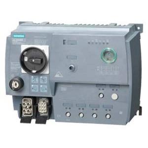 Siemens 3RK1315-6LS41-2AA0 3RK13156LS412AA0 Motorstarter Motorleistung bei 400V 5.5kW 400V Nennstrom