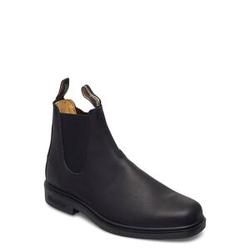 Blundstone Bl Dress Boots Shoes Chelsea Boots Schwarz BLUNDST Schwarz 41,42,44,45,43,40,46
