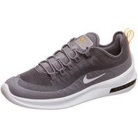 Nike Sportswear Air Max Axis Premium dunkelgrau, Größe 43